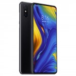 Xiaomi Mi MIX 3 8GB/256GB Black