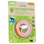 Xiaomi Ohh! Essential Oil Collar 60 cm Orange