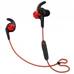 1MORE iBFree Sport Bluetooth Headphones Red