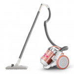 Xiaomi Deerma Suction Vacuum Cleaner 179E