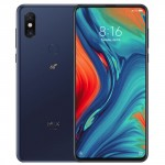 Mi MIX 3 5G 6GB/64GB Blue