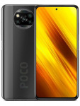 Poco X3 NFC 6GB/128GB Shadow Gray