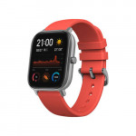 Amazfit GTS Smart Watch Red