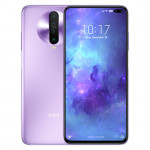 Pocophone X2 8GB/256GB Matrix Purple