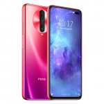 Pocophone X2 6GB/128GB Phoenix Red