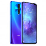 Pocophone X2 8GB/256GB Atlantis Blue