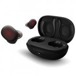 Amazfit PowerBuds Wireless Earbuds Black