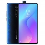 Mi 9T (Redmi K20) 8GB/256GB Blue