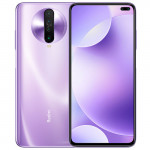 Xiaomi Redmi K30 8GB/256GB Purple