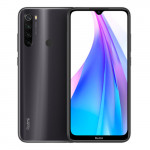 Xiaomi Redmi Note 8T 4GB/128GB Gray