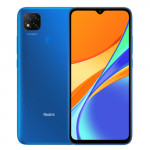 Redmi 9C 2GB/32GB Blue