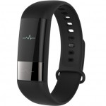 Amazfit Health Band Black