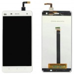 Xiaomi Mi 4 Touchscreen + LCD White