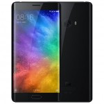 Xiaomi Mi Note 2 International Ed. 6GB/128GB Dual SIM Black