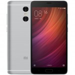 Xiaomi Redmi Pro Exclusive Ed. 4GB/128GB Dual SIM Gray