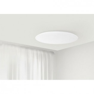 Yeelight LED Bright Moon Smart Ceiling Light 650