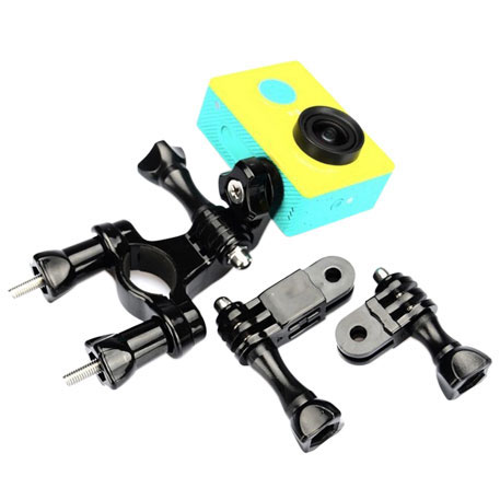 Yi Action Camera Bike Mount