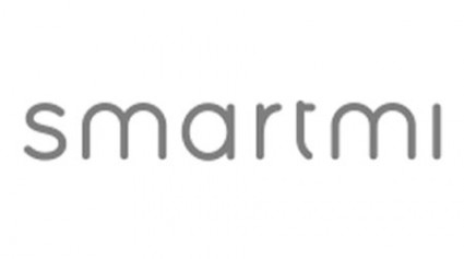 Smartmi: Innovations and Growth